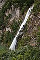 Foroglio Wasserfall.jpg