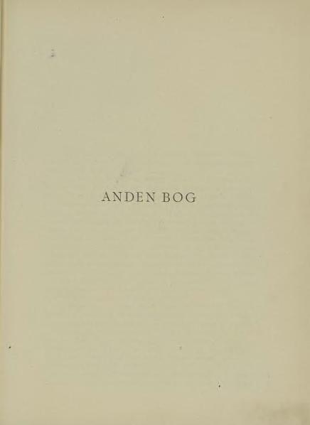 File:Forskrevet - Anden bog.djvu