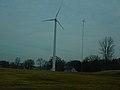 Fort Atkinson Wind Turbine - panoramio.jpg