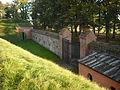 Fort II in Nysa 2.JPG
