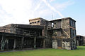 Fort Monroe-0218 (3945099514).jpg