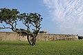 Fort Monroe-0227 (3944312621).jpg