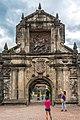 Fort Santiago (33442542824).jpg