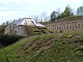 Fort du Bruissin24.JPG