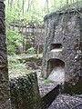 Fort du Bruissin48.JPG