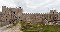 Fortaleza de Samuel, Ohrid, Macedonia, 2014-04-17, DD 39.JPG