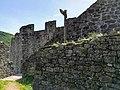 Fortezza delle Verrucole (Lucca) 22.jpg