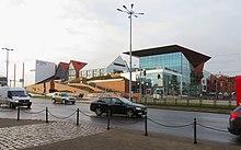 6415d31efcef5 Gdańsk – Wikipedia, wolna encyklopedia