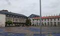 Forum europe Vinetz.jpg