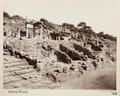 Fotografi från Soluntum - Hallwylska museet - 104071.tif