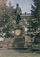 Fotothek df ld 0003125 001 Denkmäler - Denkmale - Ehrenmäler - Denkmäler - Denkm.jpg