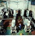 Fotothek df n-34 0000191 Maschinist für Wärmekraftwerke.jpg