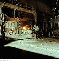 Fotothek df n-34 0000225 Metallurge für Hüttentechnik.jpg