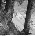 Fotothek df ps 0000963 Landschaften ^ Hügellandschaften - Gebirgslandschaften.jpg