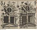 Fotothek df tg 0006074 Architektur ^ Gesims ^ Dreiecksgiebel ^ Segmentgiebel ^ Volute ^ Triglyphe ^ Vas.jpg