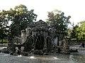 Fountain - panoramio - Ivan S.jpg