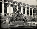 Fountain in French Court (3409426039).jpg