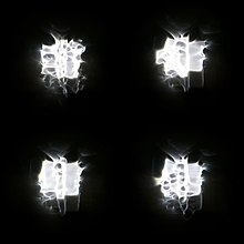 Lampe A Incandescence Halogene Wikipedia