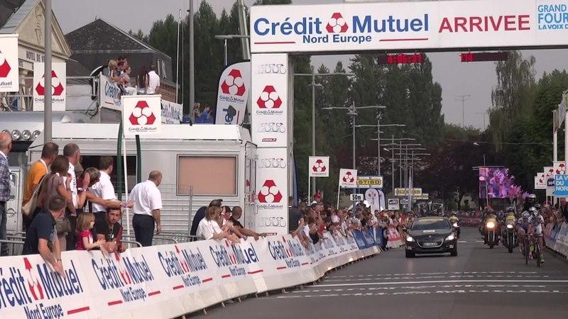 File:Fourmies - Grand Prix de Fourmies, 7 septembre 2014 (C112A).ogv