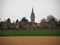 Fournes-en-Weppes bourg.JPG