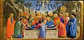 Fra Angelico, The Dormition and Assumption of the Virgin, c 1425 5 10 18 -gardnermuseum -earlyrenaissance -italy -painting (27275557777).jpg
