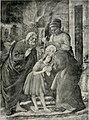 Fra Filippo Lippi (1901) (14589820919).jpg
