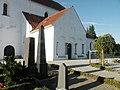 Fragment of Dalby church (Sud).jpg