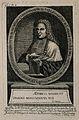 François Nicolas Marquet. Line engraving by C. F. Nicole, 17 Wellcome V0003867.jpg