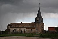 France, Marne, Braux-Saint-Remy.JPG