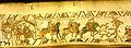 France-000665B - Tapestry - 1-2-3 (14974808856).jpg