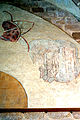France-000989 - Old Paintings (15127063775).jpg