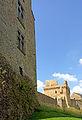 France-001360 - Outside Walls & Keep (15287776371).jpg