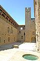 France-002276 - Midi Courtyard (15805331045).jpg