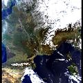 France – MERIS – 24 March 2002 ESA195438.jpg