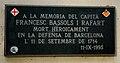 Francesc Bassols Rafart Vilassar CAT.jpg