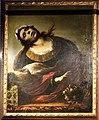 Francesco cairo, erodiade con la testa del battista (vicenza, palazzo chiericati) 01.JPG