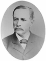 Francis Anthony Drexel.png