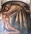 Franciscanos1OrozcoSICDF.JPG