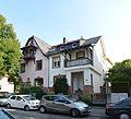Frankfurt, Roseggerstraße 17-19.jpg