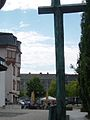 Frankfurt-Bockenheim Jakobskirche Kirchhof A4.jpg