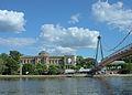 Frankfurt Staedel Museum dk2243.jpg