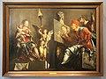 Frans hals museum, haarlem (11) (16057207718).jpg