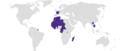 Franska kolonier 1953.png