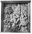 Franz Barwig Relief die tanzenden Bauern 1923 dgE.jpg