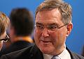 Franz Josef Jung CDU Parteitag 2014 by Olaf Kosinsky-1.jpg