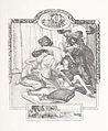 Franz von Bayros Blatt aus Sittenbilder aus galanter Zeit.jpg