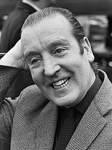 Alfred Lennon Wikipedia