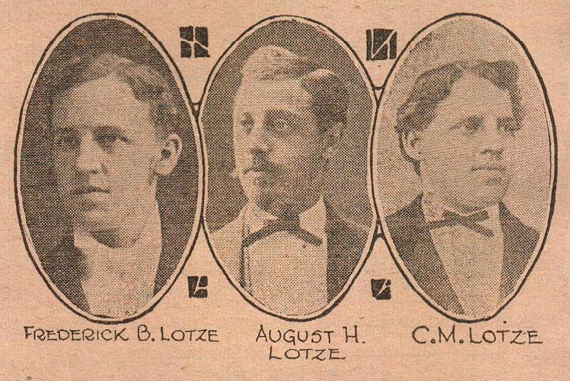 File:Frederick B., August H., C.M. Lotze.JPG