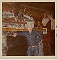 Frederick H. Garlow Jr. owner of Absaroka Mountain Lodge.jpg