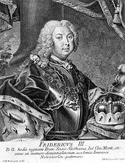 File:Frederick III, Duke of Saxe-Gotha-Altenburg.jpg